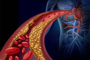colesterol estatinas q10