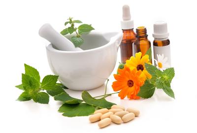 Con Salud Natural